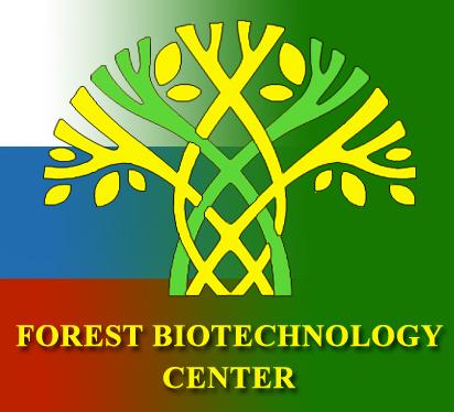 Forest Biotechnology Center